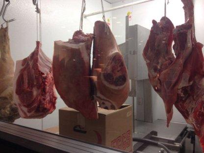 butcher 4