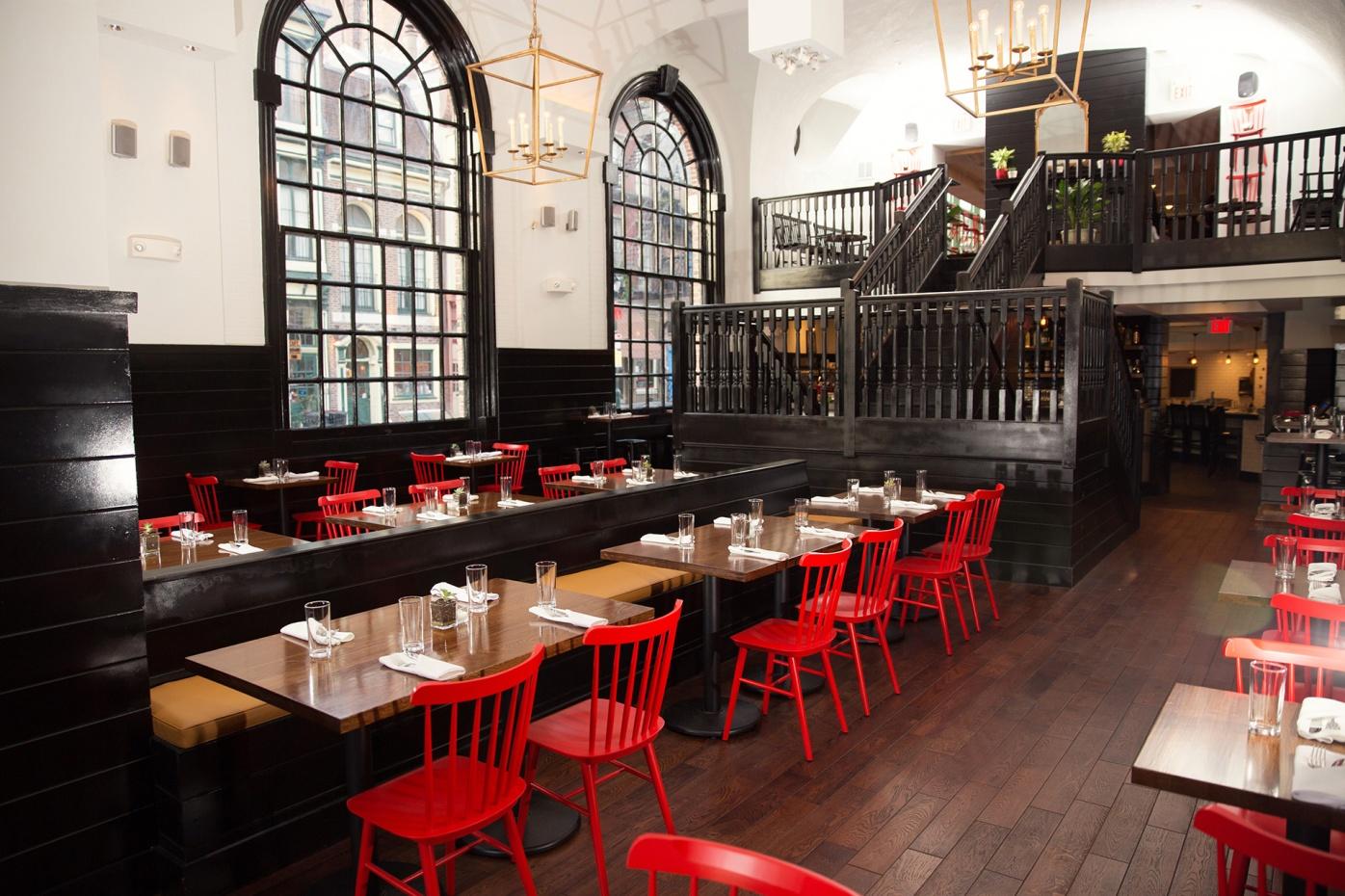 interior-little-lion-restaurant-2