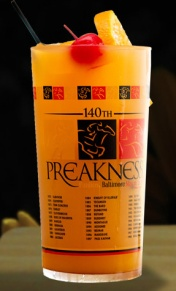 preakness-140-black-eyed-susan-recipe