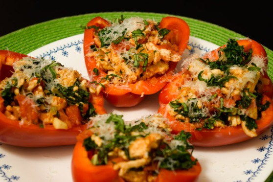 stuffed-red-peppers-2