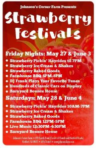 strawberry-festival-2016-cropped-659x1024