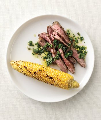 steak-chimichurri