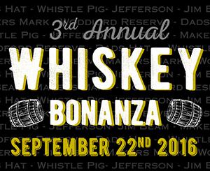 2016-whiskey-bonanza-web-tile2