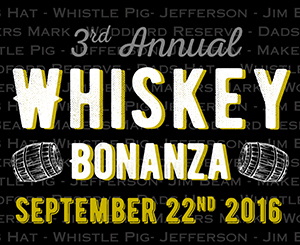 2016-whiskey-bonanza-web-tile2