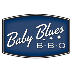 baby-blues-bbq
