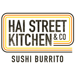 hai-street-kitchen