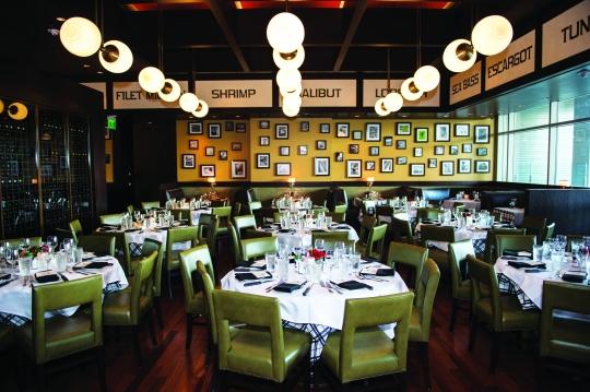 hugos-dining-room