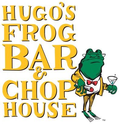 hugos_logo_300