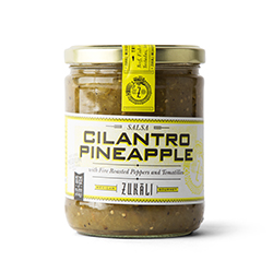 product-cilantro-pineapple-salsa-with-roasted-peppers-and-tomatillos-large