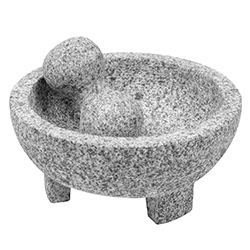 product-natural-granite-molcajete-large