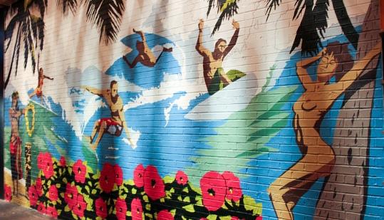 tiki-mural-chelsea-portner-940