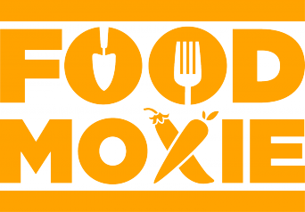 wwcp002_foodmoxie_logo_rgb_300dpi_orange_fnl