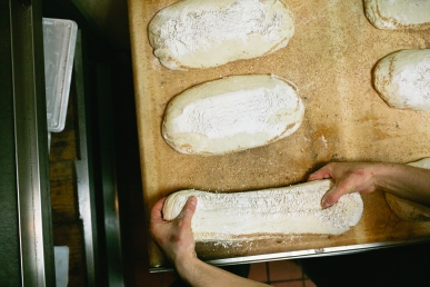 hs-bread-dough_neal-santos