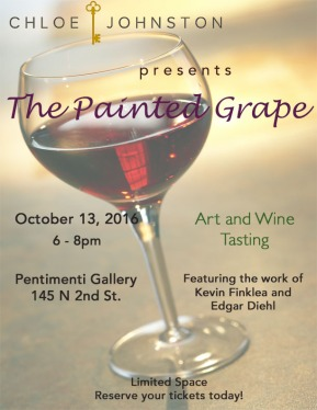 painted-grape-resched-flyer
