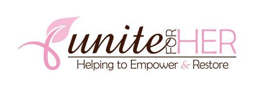 unite-for-her-logo