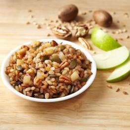 4vxvyzvyqrextsdsp7fp_melanies-medleys-carmel-apple-pecan