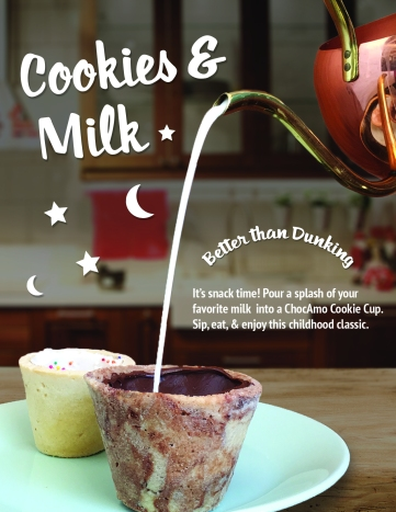 cookies-milk_chocamo-promo-card