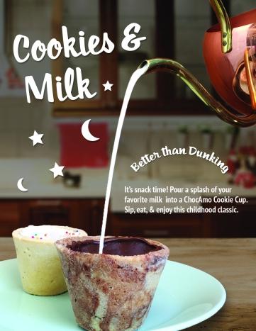 cookies-milk_chocamo-promo-card