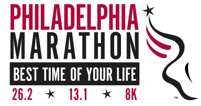 philly-marathon-logo-2012