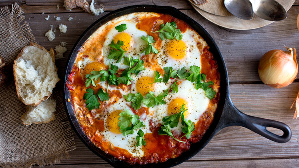 shakshuka-articlelarge-v2