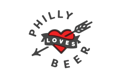 craft-beer-philly-loves-nonprofit