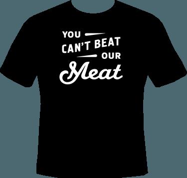 Sonnys-T-shirt-Design2.png