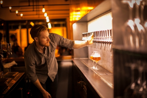 tr-beer-pour-for-micromatic