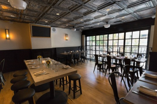 Image result for butcher bar philly