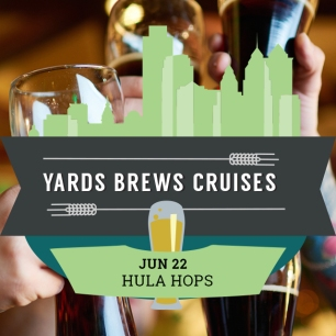 3112-SOP-Yards-Brews-Cruise-Social-June-Image