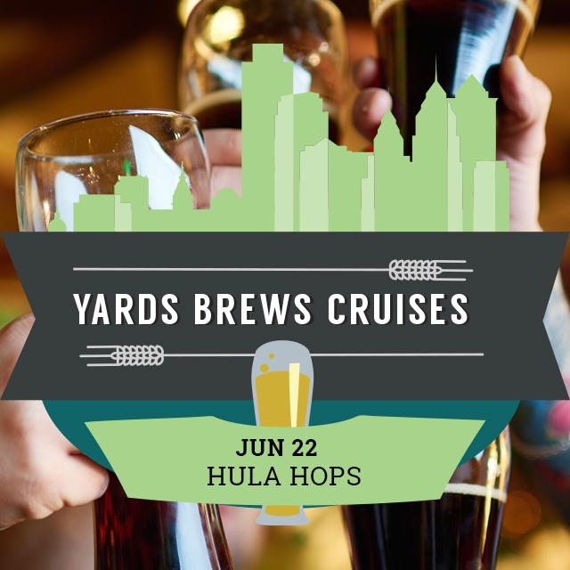 3112-SOP-Yards-Brews-Cruise-Social-June-Image