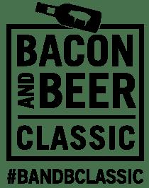 BaconBeerClassic_Logo_Hashtag