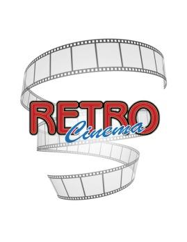 RetroCinema-Poster
