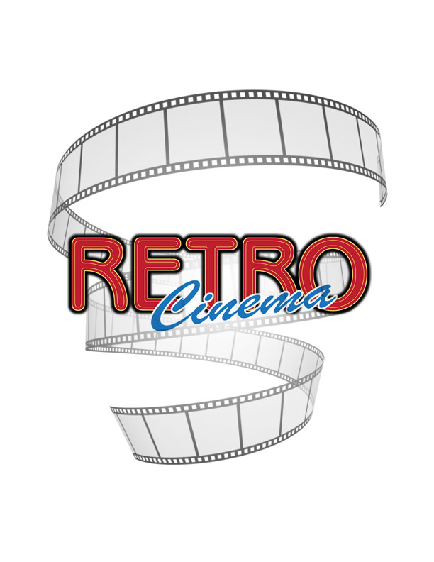 Retro Cinema At Movie Tavern
