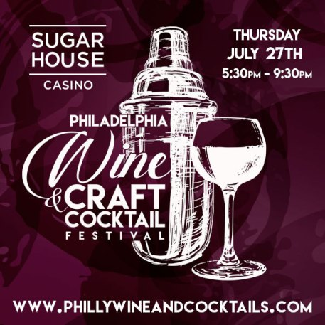 Philly Wine Cocktail 600x600