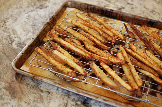 seasoned-baked-french-fries-2