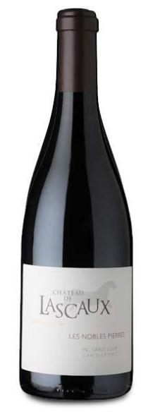 25977-0w600h600_Pic_Saint_Loup_Red_Wine_Nobles_Pierres_Bio