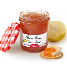retouche_QUINCE_SPREAD_OPEN_CRACKER_FRUIT